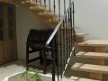 Escalier-3