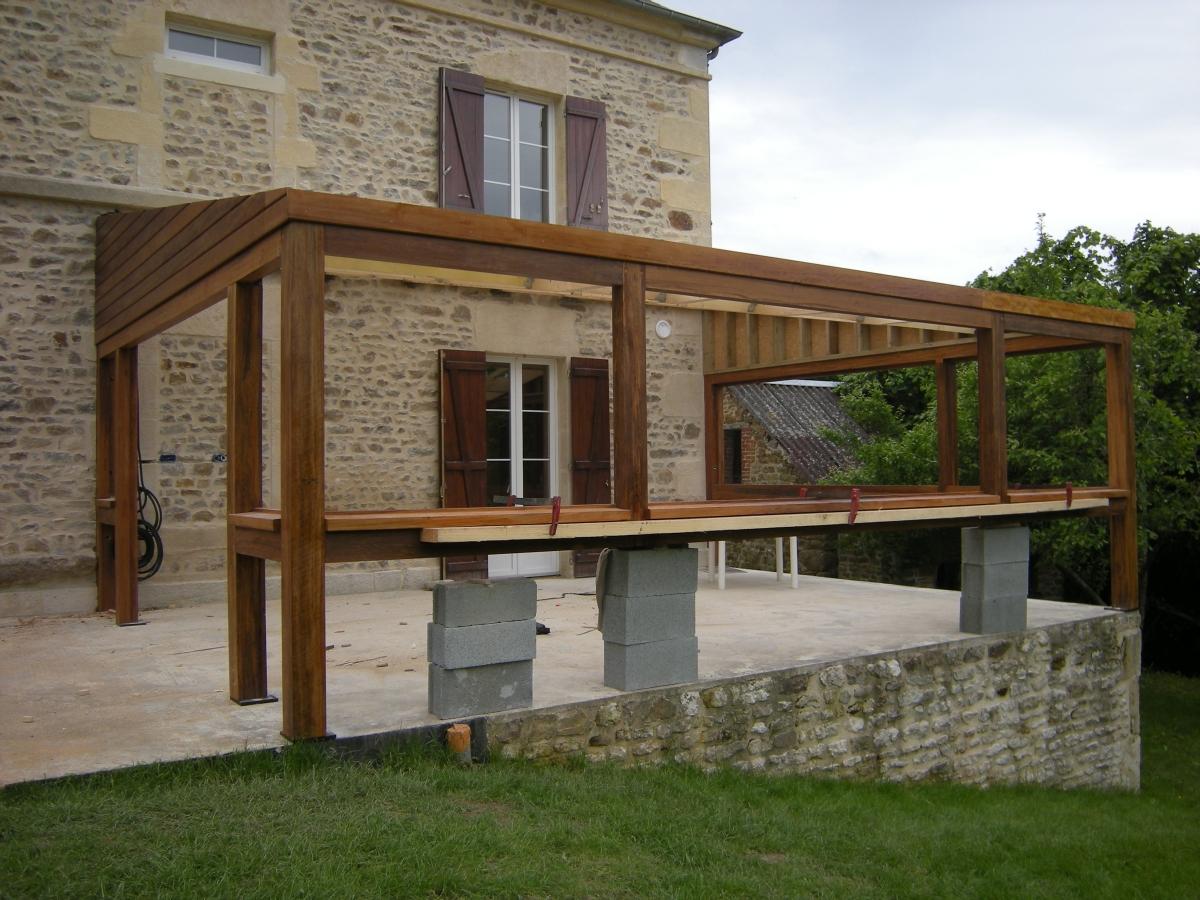 veranda 01